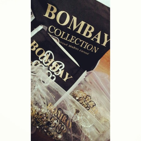 BombayCollection1