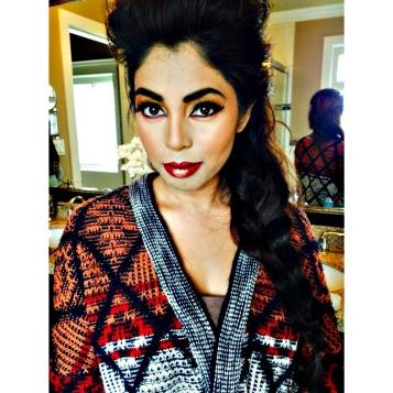 Athenia_Makeup1