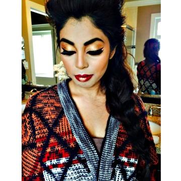 Athenia_Makeup2