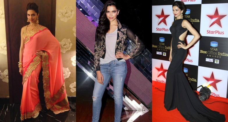 Deepika_BestDressed2014