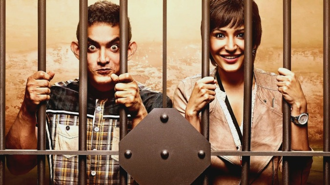 PK-Movie-Aamir-Khan-Anushka-Sharma_1