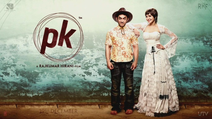 PK-Movie-Aamir-Khan-Anushka-Sharma_2