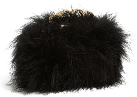 bcbgmaxazria-black-fur-quinn-clutch-product-1-14781519-866468567_large_flex