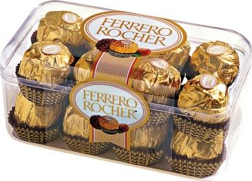 FerreroRocher_Walmart