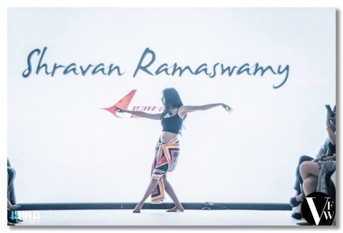 Shravan_OpeningAct