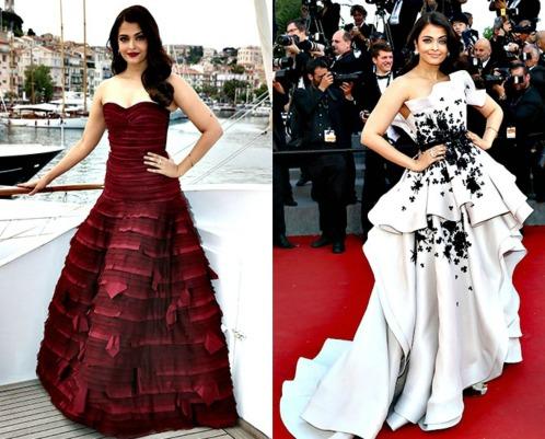Aishwariya_Cannes2015
