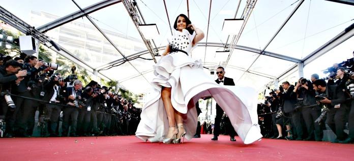 Aishwariya_Cannes2015(1)