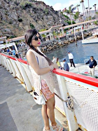 Catalina_4