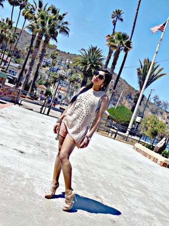 Catalina_6