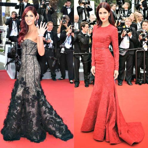 Katrina_Cannes2015_RedCarpet