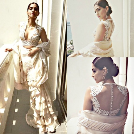 Sonam_Cannes2015_Day1