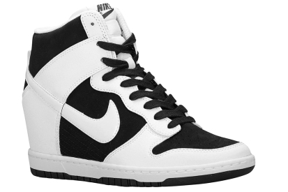 Nike_DunkSkyHi