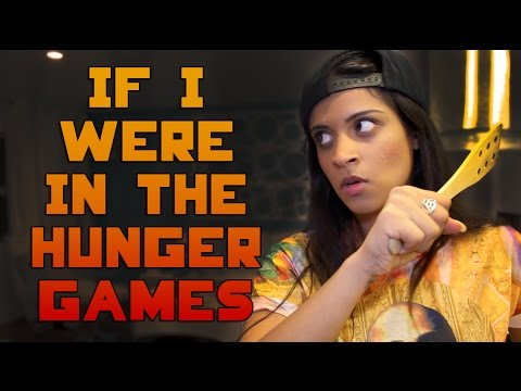 iiSuperwomanii_IfIwereinthehungergames