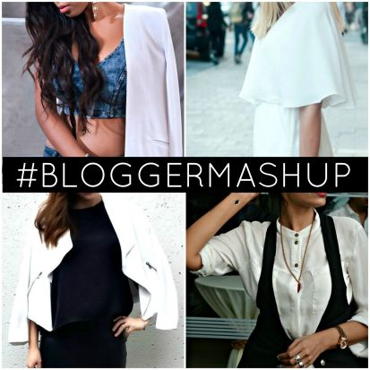 BloggerMashup_LaborDayFINAL