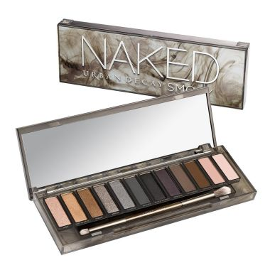 Naked_SmokyPalette