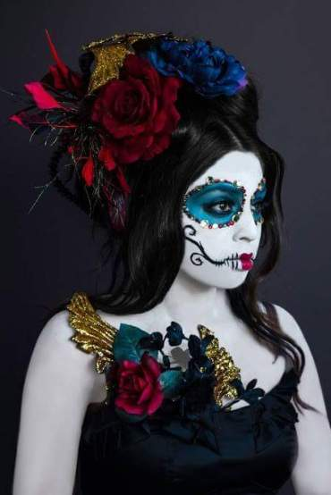 Halloween_DayoftheDead1