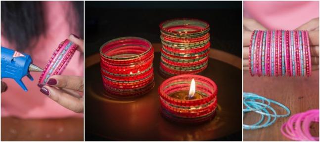 DIY_DiwaliCenterpiece