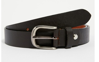 BLOGMAS_Belts3
