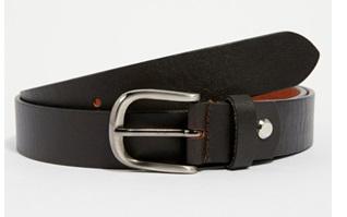 BLOGMAS_Belts3