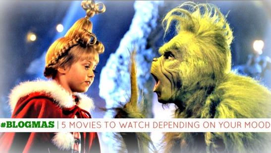 BLOGMAS_HolidayMovieHeader