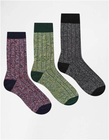 BLOGMAS_Socks2