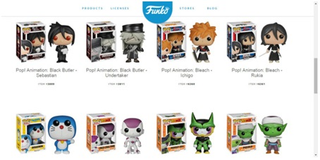 BLOGMAS_VinylToys1