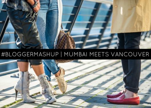 MumbaiMeetsVancouverHeader1